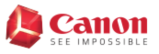 Canon U.S.A. Introduces Tiny 4K Resolution Laser Projectors