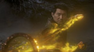still from Shang-Chi and the Legend of the Ten Rings trailer