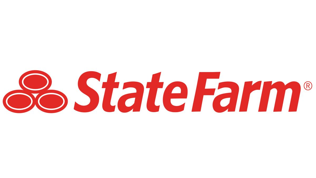 State Farm Accident Forgiveness >> State Farm Auto Insurance Review Top Ten Reviews