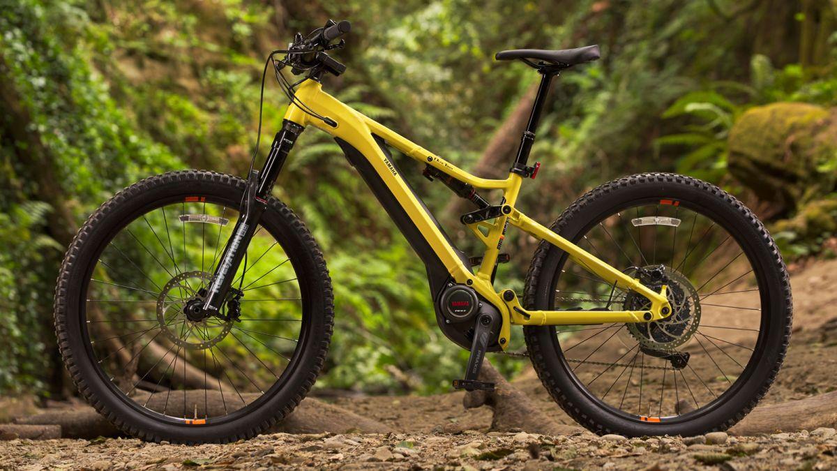 www.bikeperfect.com