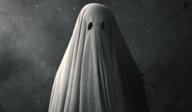 A Ghost Story Trailer: Watch Sad New Footage With Rooney Mara And Casey Affleck