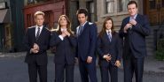 The Surprising Reason The How I Met Your Mother Spinoff Is Being Delayed