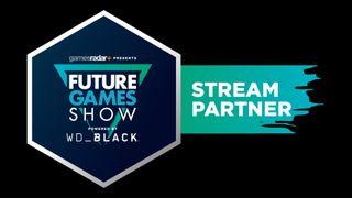 Future Games Show Stream Partner