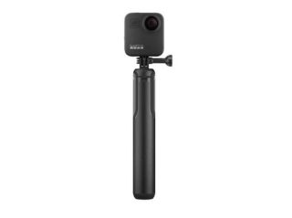 More GoPro Hero8 Black details revealed in latest batch of leaked images 5