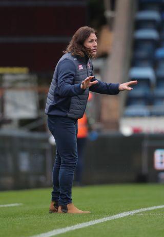 Wycombe Wanderers v Millwall – Sky Bet Championship – Adams Park