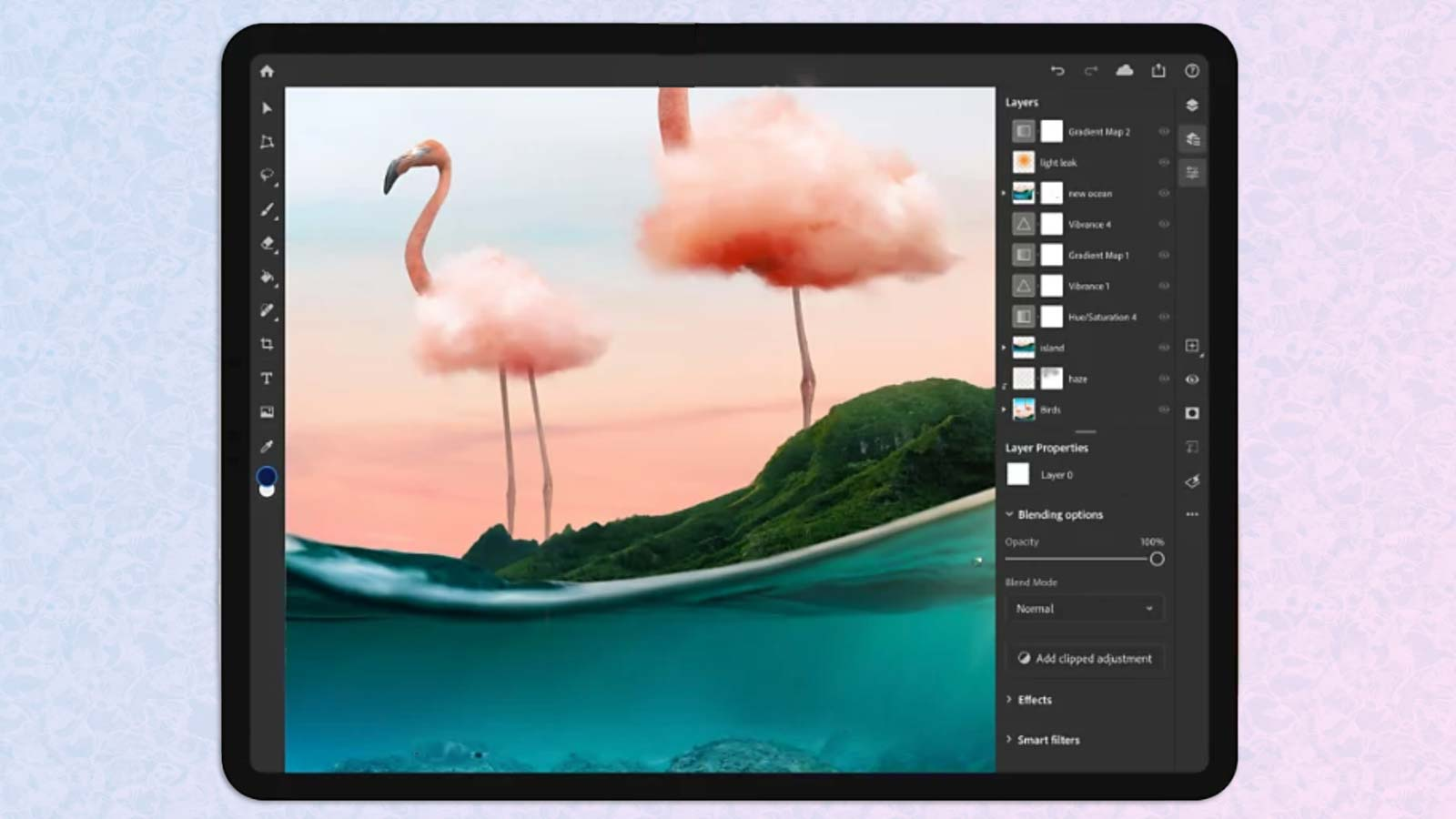 Buy Adobe Photoshop Cc For Photographers With Bitcoin