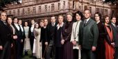 A Downton Abbey Movie? One Cast Member's Quotes Will Give You Hope