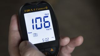 Best glucose meters 2020: reliable glucometers for blood sugar monitoring