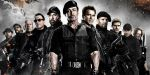 Sylvester Stallone Wants Nothing To Do With The Female-Driven Expendables Spinoff