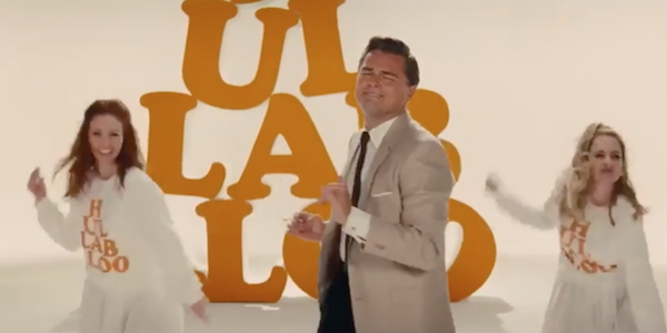 Once Upon A Time In Hollywood Trailer Is Surprisingly Light And Keeps Charles Manson In The Background