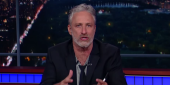 Jon Stewart's New HBO Show Sounds Great, Here's What To Expect