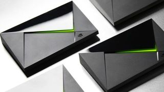 How to get more out of a 4K TV with an Nvidia Shield TV | PC