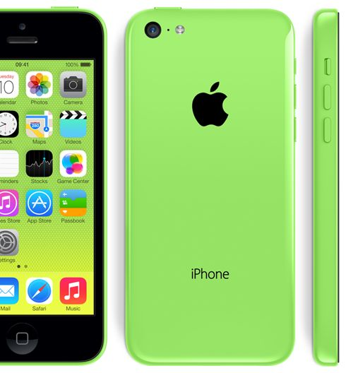 iphone 5s vs 5c specs iphone 5 vs iphone 5c vs iphone 5s specs features 17516