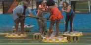 Big Brother Spoilers: Who Was Nominated In Week 1, And Who Is The Target