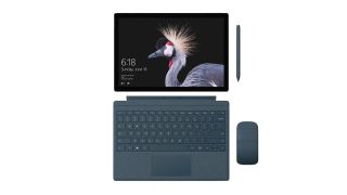 microsoft surface pro goes on sale in india price starts at rs