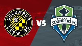 MLS Cup final live stream: watch Columbus Crew vs Seattle Sounders for free