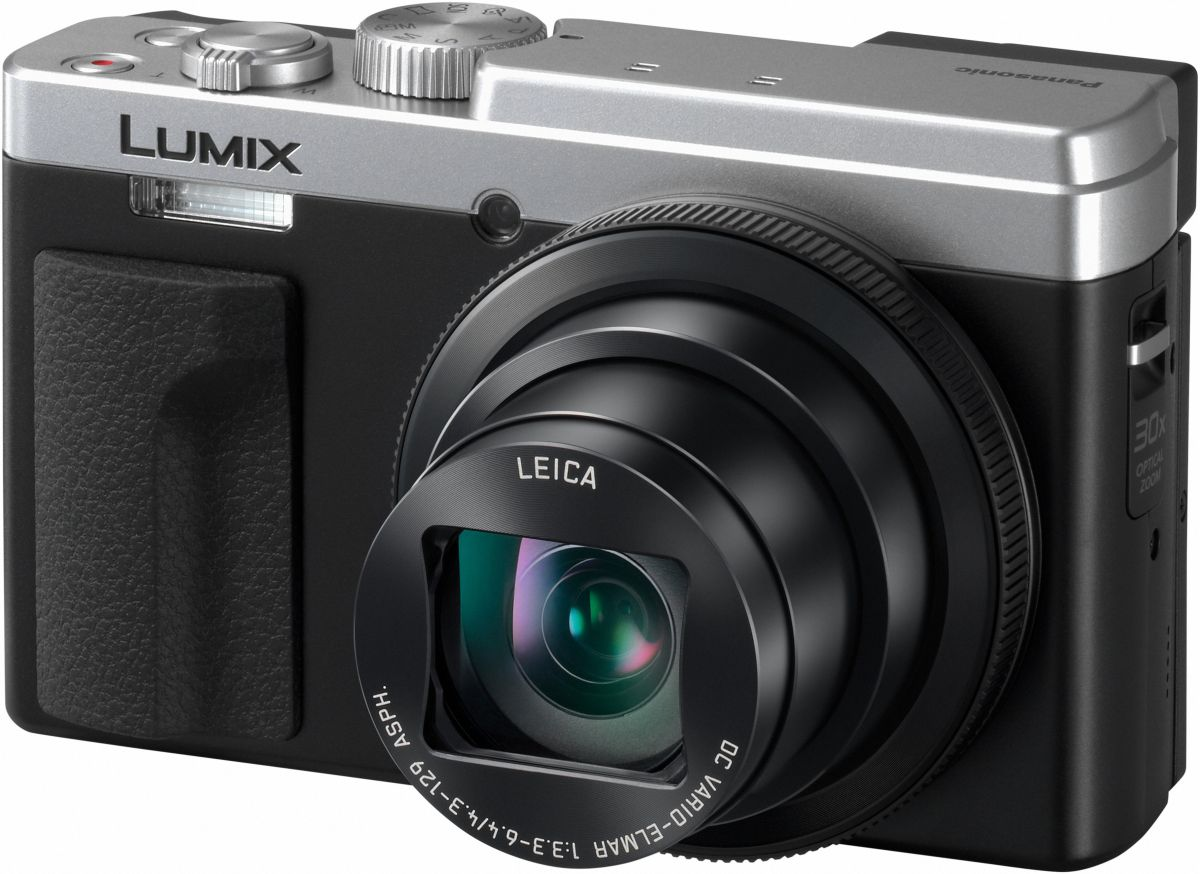 The best travel camera in 2019: we pick our favorites | Digital