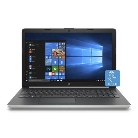 The best cheap laptop deals in September 2019: prices start