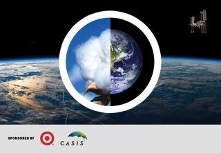Cotton Sustainability Challenge