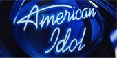 Why American Idol Is Making A Big Change For The Reboot
