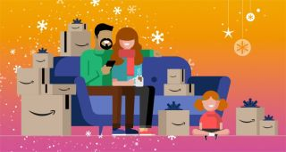 How to avoid getting ripped off on Amazon Prime Day