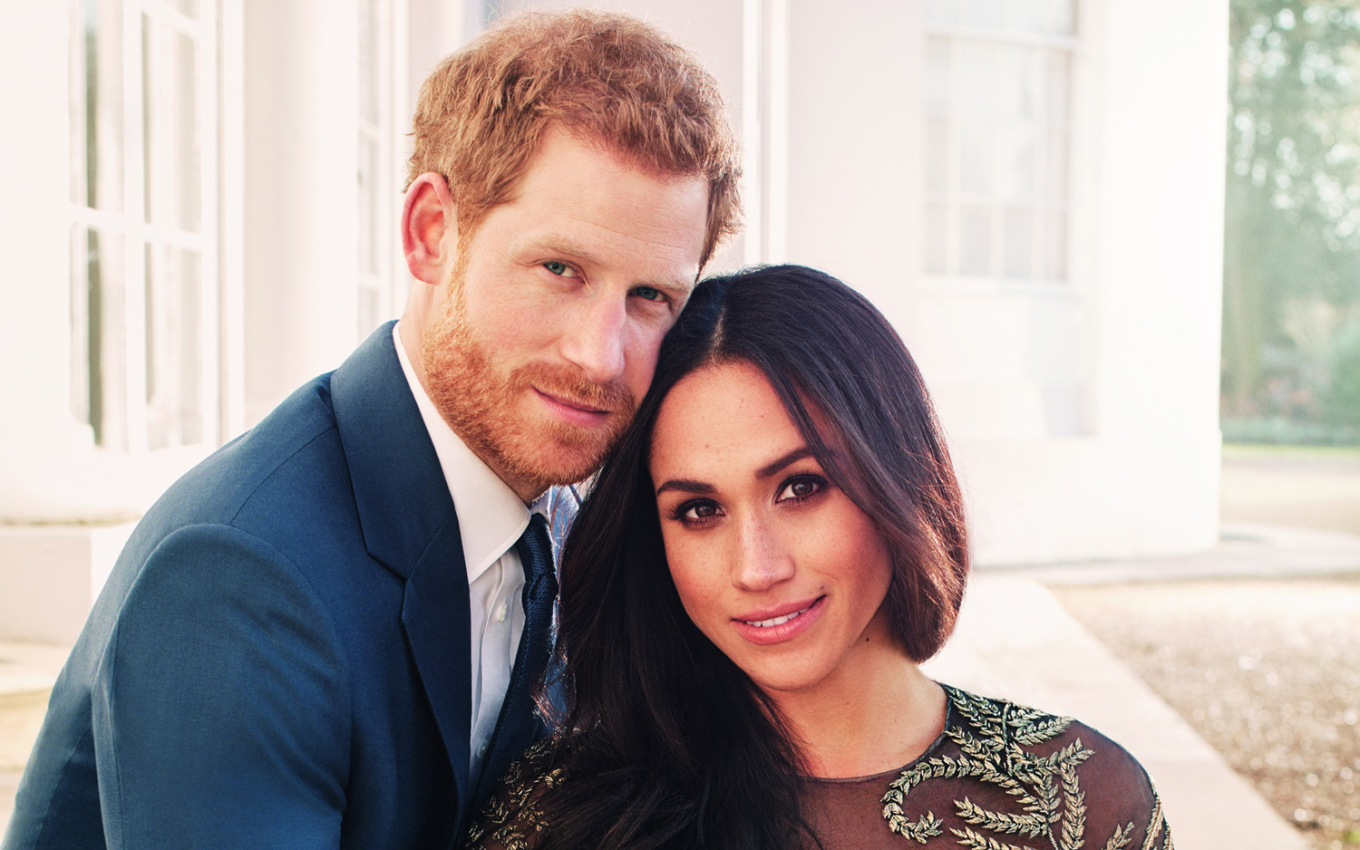 Where To Watch The Royal Wedding.Where And How To Watch The Royal Wedding 2018 On Tv Or