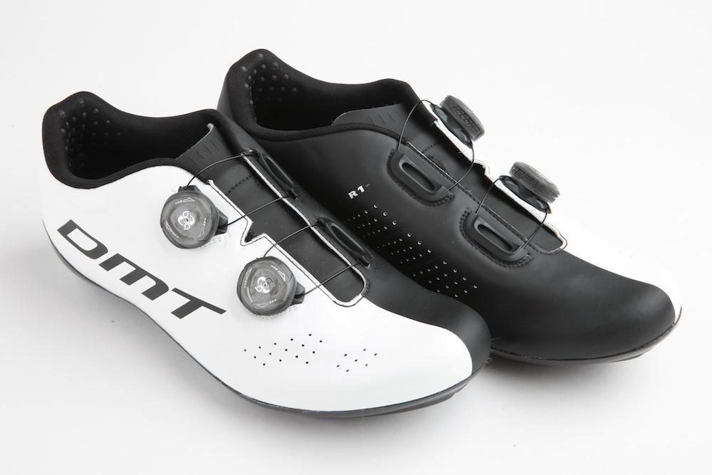 Dmt Bike Shoes Reviews