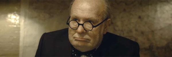 gary oldman in darkest hour