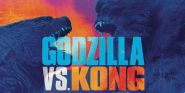 The Godzilla And Kong Movies: 6 Questions We Have About The Future Of The MonsterVerse