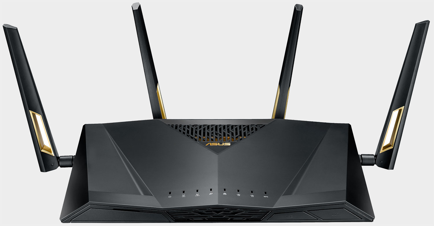 Cheap gaming router deals in August | PC Gamer