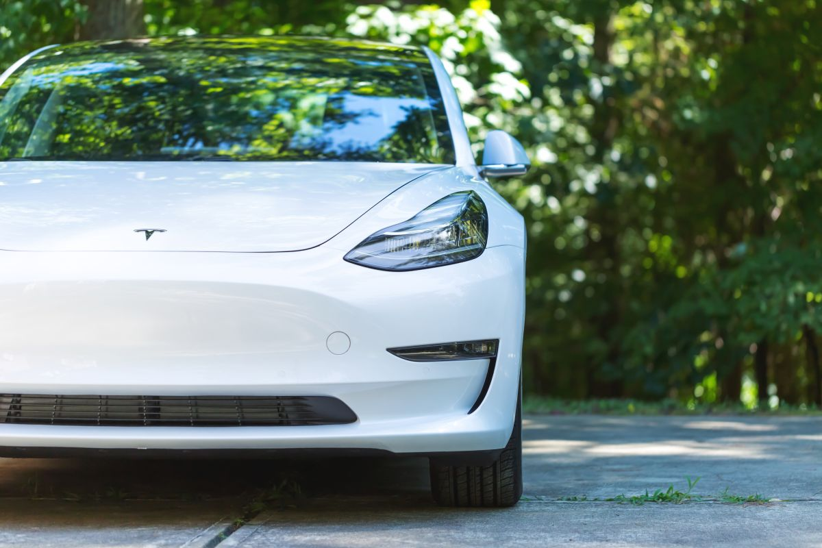 Tesla Model 3 pricing just changed again — what you need to know