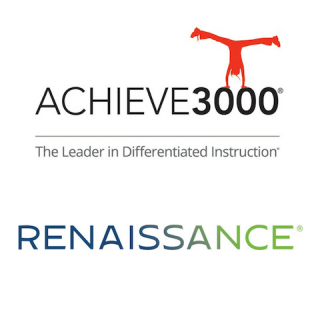 Renaissance and Achieve3000 to Create K-12 Solution for RTI Assessment, Instruction