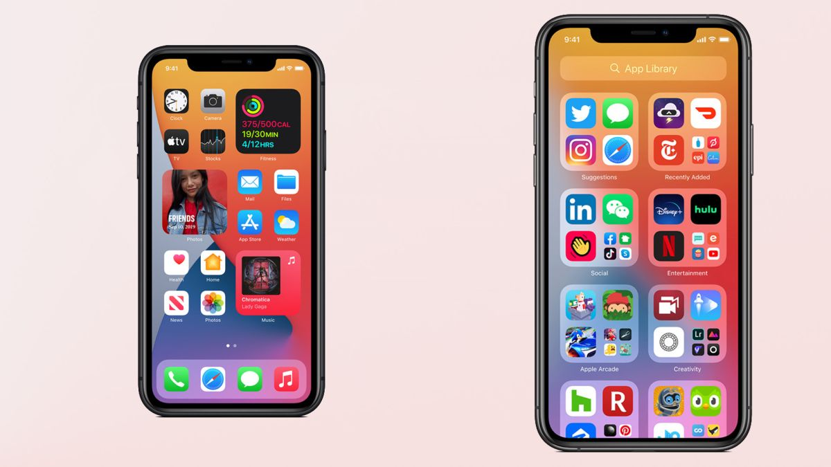 iOS 14.5 release date beta and every new feature the update brings to your iPhone – TechRadar