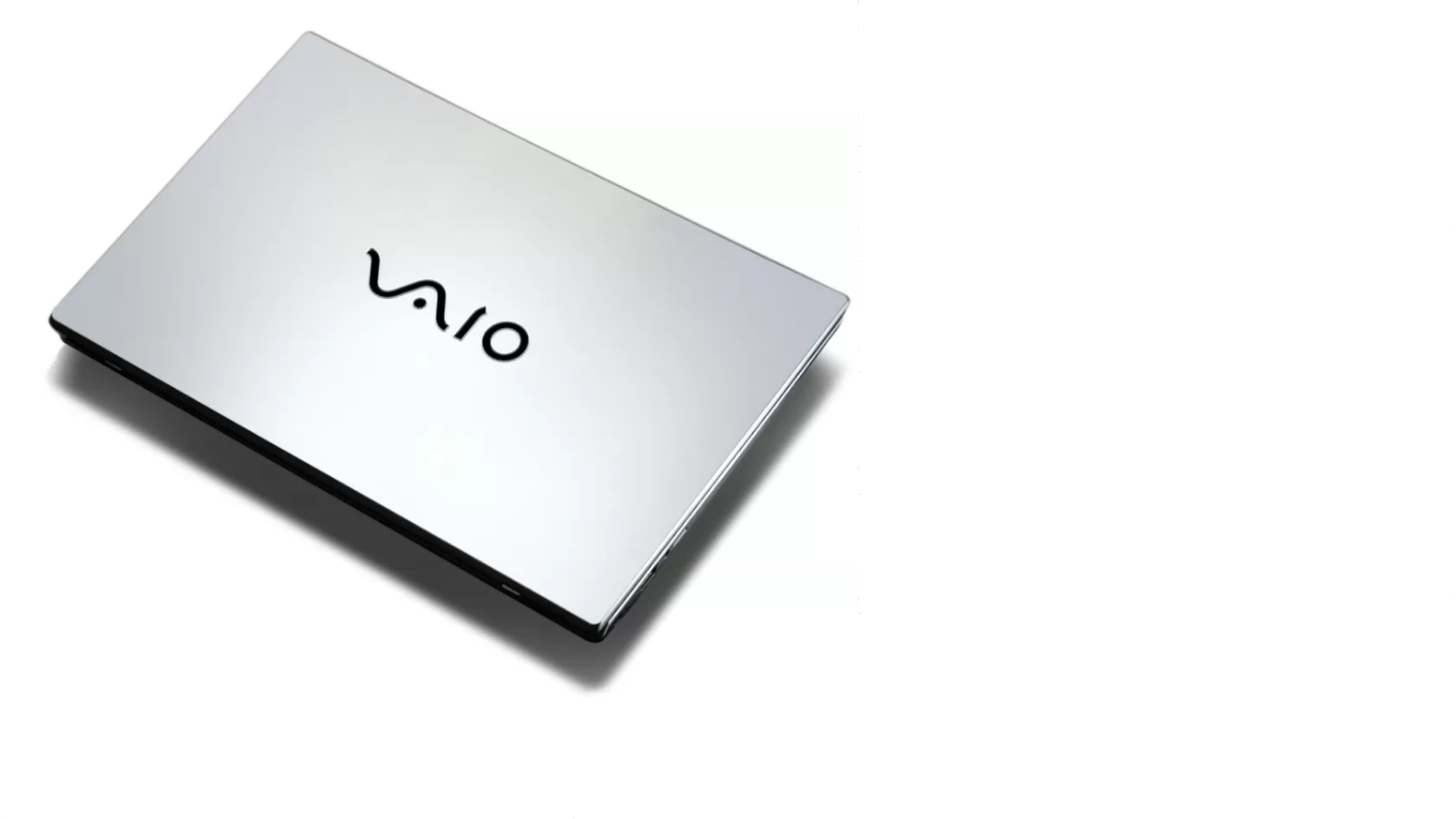 Vaio E15 ultrabook price in India, specifications and launch date