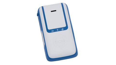 Securus ECV1000 eCare+Voice review