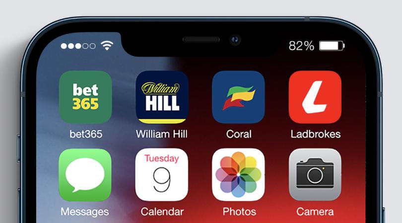 Bet365 app link downloader