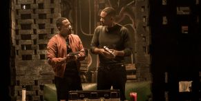 Bad Boys For Life Box Office: They Ain't Goin Nowhere