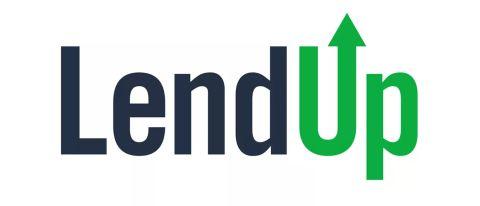 LendUp review