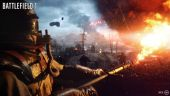 A Massive Battlefield 1 Leak Reveals More Information On The Single-Player Campaign And A Giant List Of All The Weapons