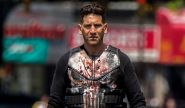 What Jon Bernthal And The Punisher's Executive Producers Say About The Show's Future