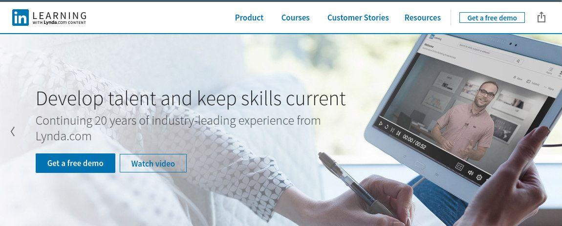 The best online web design courses   Creative Bloq