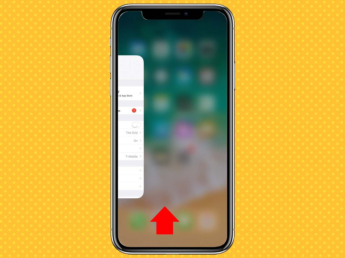 How to Use the iPhone XS, iPhone XS Max and iPhone XR - How