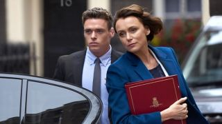 watch bodyguard online