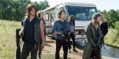 Watch The Cast Of The Walking Dead Sing Happy Birthday To Demi Lovato