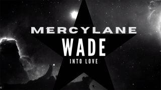 Mercylane