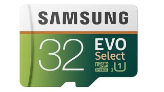 Best microSD Cards for Galaxy S10