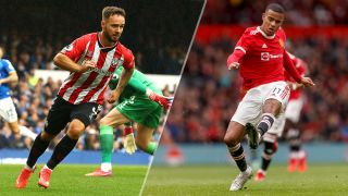 Southampton vs Manchester United live stream Premier League match