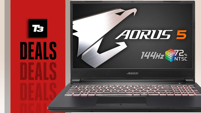 cheap gaming laptop deals