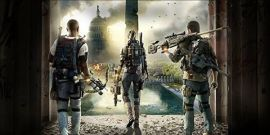 Early Reactions To The Division 2 Sound Pretty Promising