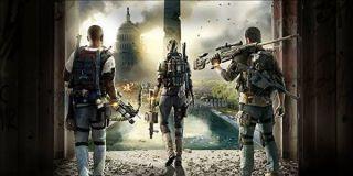 The Division 2, Ubisoft